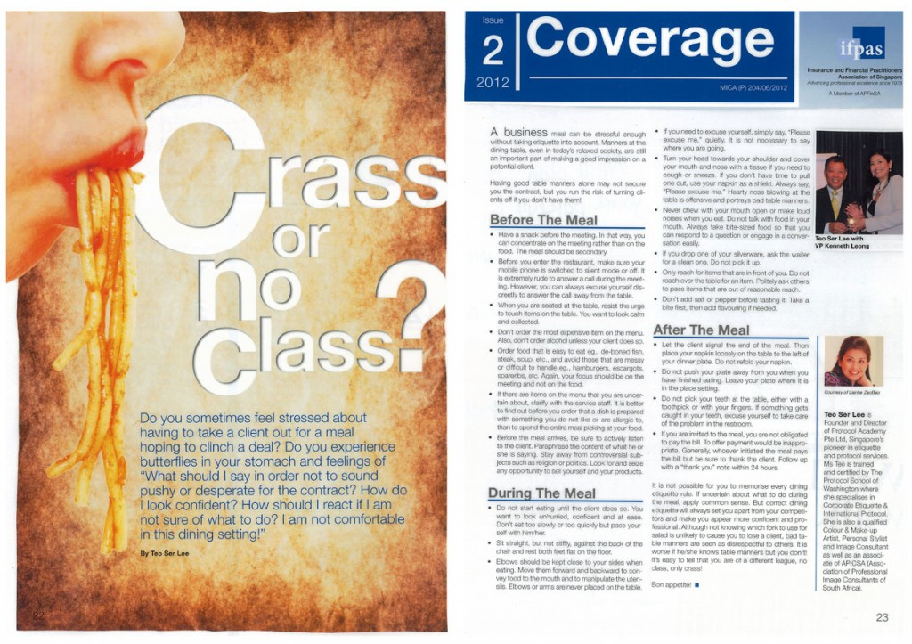 Crass-or-Class-article-MICA-2012