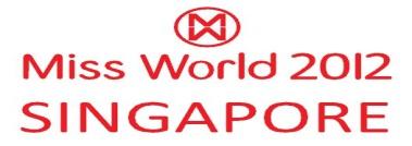 MissWorldSG_logo