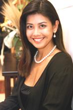 Ms Teo Ser Lee