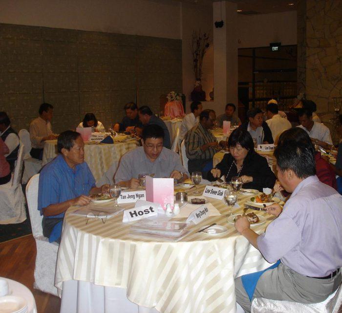 DSC00538 - Dining Etiquette Page